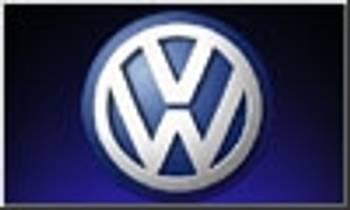 Bilde av VW