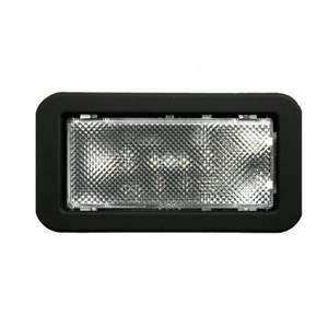Bilde av LED Kupelys 10~32V