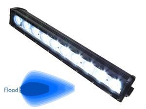 Bilde av Lysbar LED fjernlys 58cm,