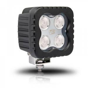 Bilde av BullPro 60W LED arbeidslys