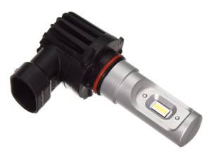 Bilde av HB3 Power LED kit m/2 stk