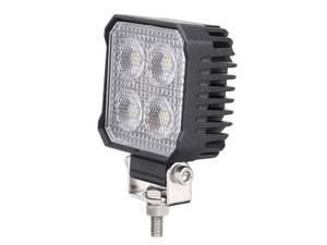 Bilde av 24W mini LED arbeidslampe,