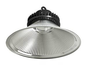 Bilde av 100W LED Industri armatur,