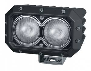 Bilde av BullPro 60W (lavt) LED