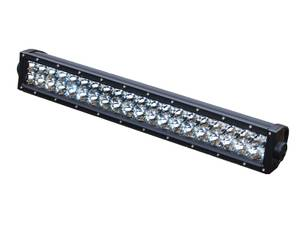 Bilde av ALED D LED 10-30V, 56cm, 8800
