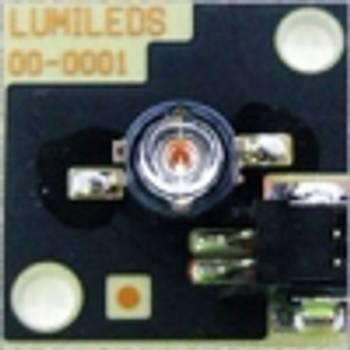 Bilde av Luxeon High Power LEDs