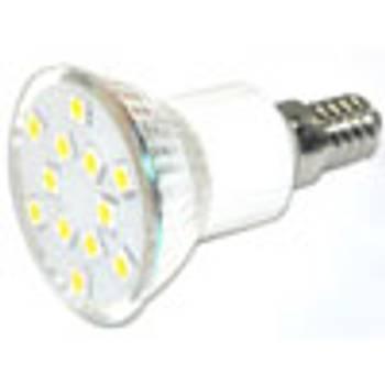Bilde av LED spot pærer 12V-DC