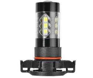 Bilde av PSX24W LED 12V