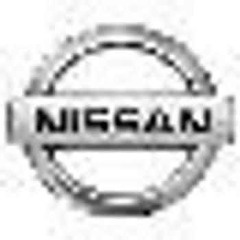 Bilde av Nissan