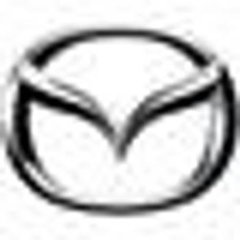 Bilde av Mazda