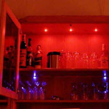 Bilde av LED kit for hjem