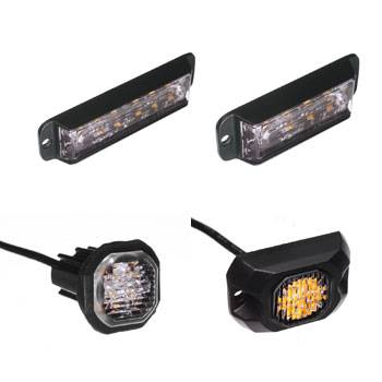 Bilde av LED Moduler
