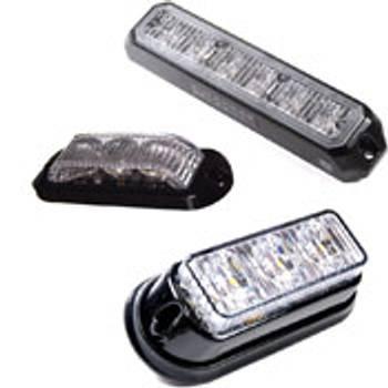 Bilde av LED Modul
