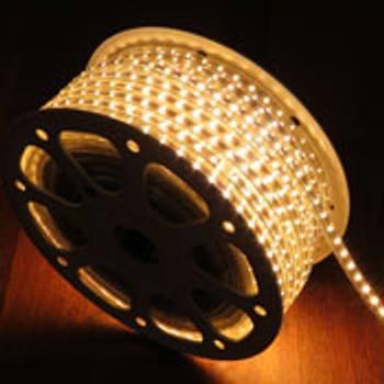 Bilde av LED-Replys/Slange