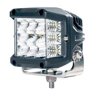 Bilde av 3 way LED shooter 15 x 5W