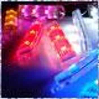 Bilde av Photon LED