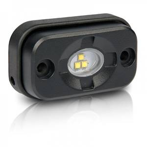 Bilde av BullPro 15W midi LED