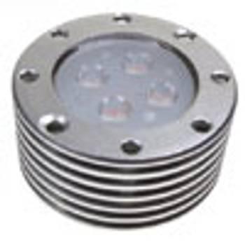 Bilde av LED Lamper og Spots