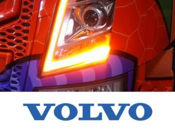 Bilde av Volvo, spesial