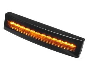 Bilde av Gul OptoLine LED til Scania