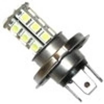 Bilde av LED Kjørelys