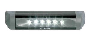 Bilde av LED Scenelite SI6 10-32V