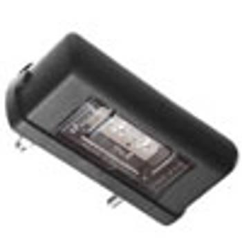 Bilde av LED Skiltlys 12V