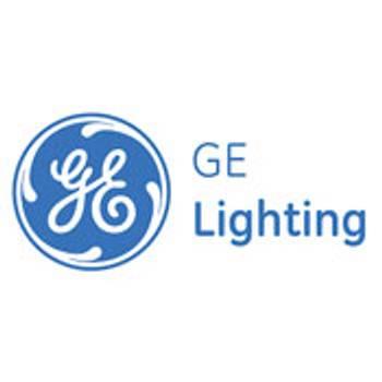 Bilde av GE light