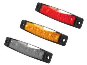 Bilde av Dasteri LED Markeringslampe,