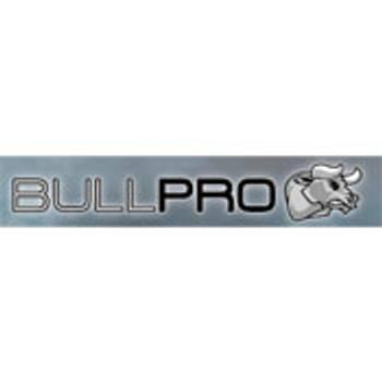 Bilde av BullPro
