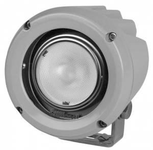 Bilde av Ocean Vision 30W LED