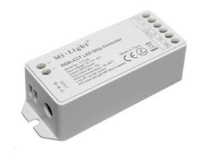 Bilde av Mi-Light RGB+CCT controller