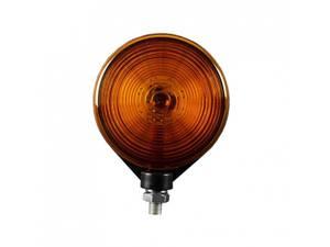 Bilde av Spansk LED markeringslys 12V