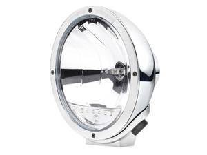 Bilde av Hella Luminator Chrominum LED