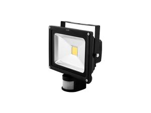 Bilde av 20W Avide LED Flomlys