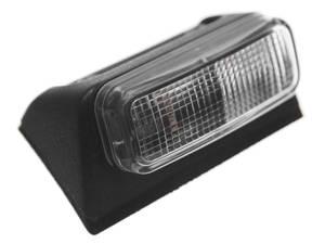 Bilde av Volvo FH 2012+ topp lampe,