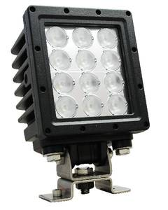 Bilde av Vision X Ripper 12x5 LED