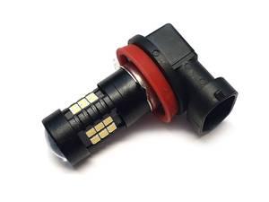 Bilde av H8/H11 LED for DRL 12V