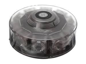 Bilde av 12-24V LED rotorblink