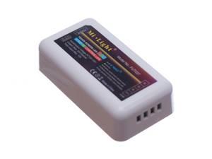 Bilde av Mi-Light RGB kontroller 12V