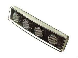 Bilde av LED parklys til Scania 4