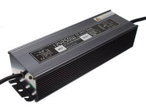 Bilde av 230V~12V DC transformator
