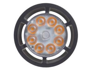 Bilde av Philips Master VLE, MR16 LED