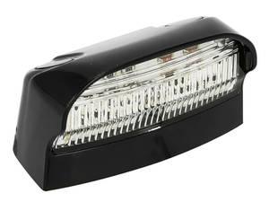 Bilde av LED Skiltlys 12v/24v IP67
