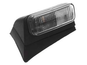 Bilde av Volvo FH 2012+ topp lampe -