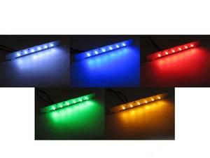 Bilde av LED parklys innsats til HELLA