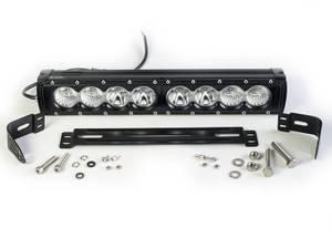 Bilde av NSSC 80W LED Bjelke e-merket