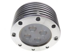 Bilde av LED Downlight 12-33V DC