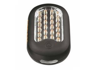 Bilde av Osram LEDinspect Mini