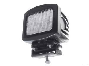 Bilde av 90W LED arbeidslys flood 90